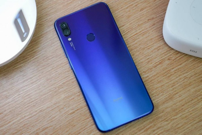 Redmi Note 7 Pro Expected to Launch on 28 Feb   Price & Specifications