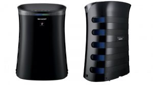 10 best AirPurifiers in India under Rs.30000 in 2019