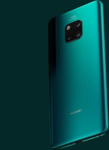 Top 15 Smartphones(2019) with wireless charging support in India