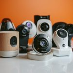 top 5 home security camera under Rs.3000