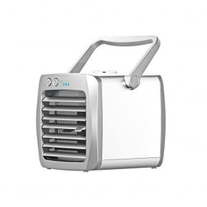 Top 5 Best(2019) 3 in 1 conditioner,purifier,humidifier mini cooler