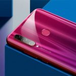 Honor 20i with Triple Rear Camera – Price and Specifications