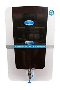 Top 10 best(2019) water purifiers in India under ₹10,000