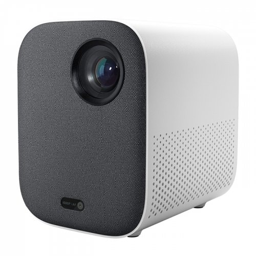 Xiaomi Mi Mijia Laser HD Projector (Youth version) – Price & Reviews