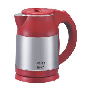 Best Electric Kettle In India(2019) – Comprehensive Buy Guide