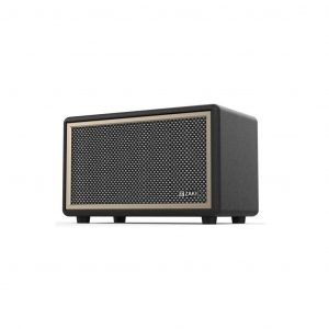 Best Retro Vintage Style Portable Bluetooth Speaker(2019) In India – Buying Guide