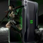 Xiaomi Black Shark 2 Pro(2019) – Price in India, Specifications