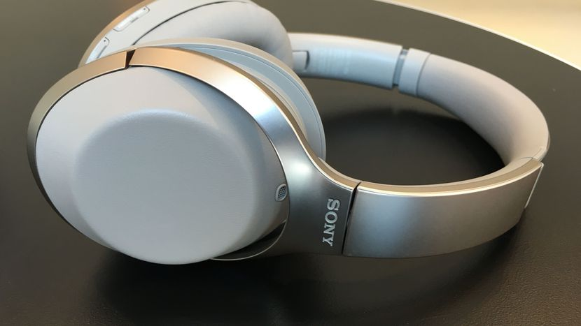 Best Bluetooth Headphones Under ₹1000(2019) [Detailed Comprehensive Guide]