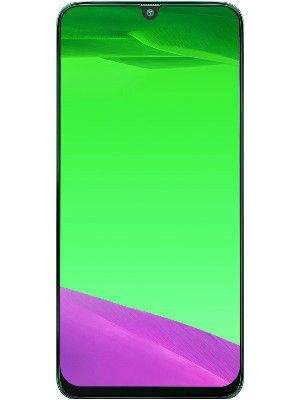 (2019)Samsung Galaxy M30s – Price In India, Specifications