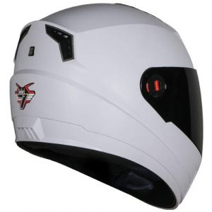 Best Helmets For Bike In India(2019) – Complete Buyer's Guide & Reviews