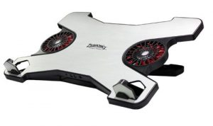 Best Laptop Cooling Pad In India Under ₹3000 – Best Buy Guide