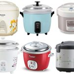Home AppliancesBest Electric Rice Cooker In India(2019) – Complete Buy Guide