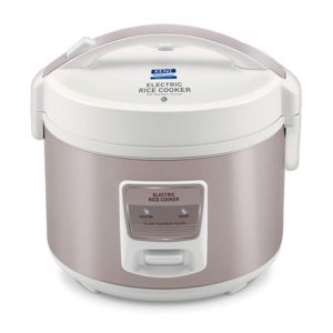 Best Electric Rice Cooker In India(2019) – Complete Buy Guide