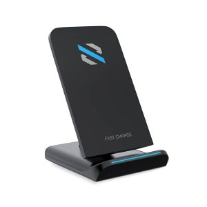 Best Wireless Charger Pad In India Under ₹2000 – Complete Buy Guide