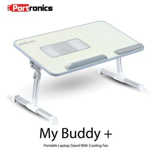 Best Laptop Desk For Bed(2019) – Comprehensive Buy Guide