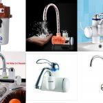 Best Instant Electric Water Heater Kitchen Tap or Faucet In India – Complete Buy Guide