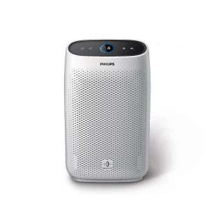 11 Best Air Purifier Under ₹10000 – Complete Buy Guide