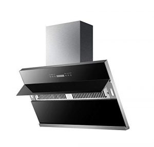 Top 10 Kitchen Chimney In India(2019) – [Best Sellers] Buyer's Guide & Reviews