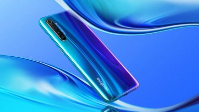 Realme X2 Pro(2019) – Price In India, Specifications