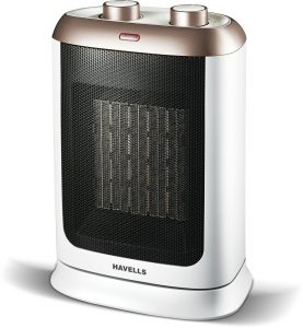Best Room Heaters in India(2019) – [Best Sellers] Buy Guide