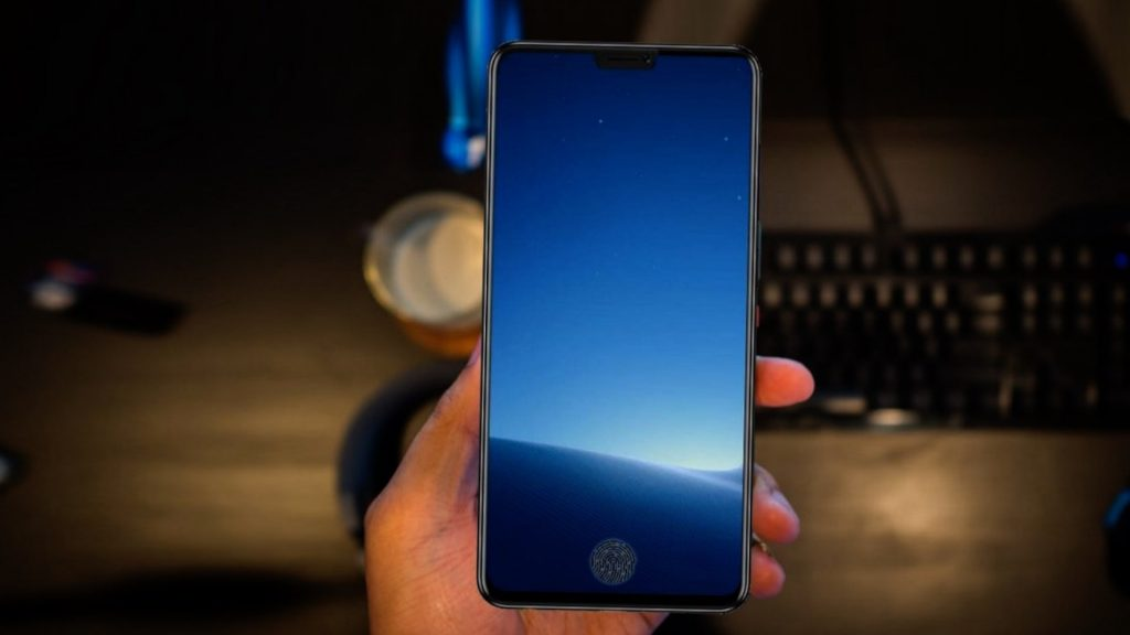 Vivo X30(2019) – Price in India, Full-Specifications