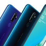 Oppo A8(2020) – Price in India, Full-Specifications