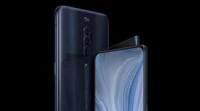 Oppo Reno 3(2019) with 48 MP – Full-Specifications, Price In India