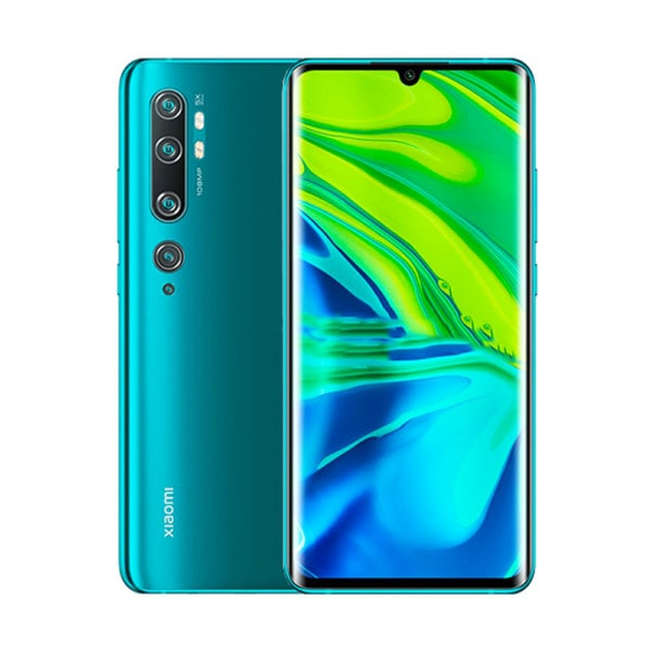 Xiaomi Mi Note 10 Pro(2019) – Price In India, Full-Specifications