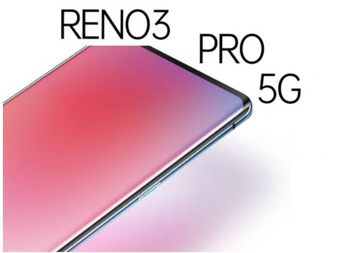 Oppo Reno 3 Pro to pack 90 Hz Display- Full-Specifications, Price in India