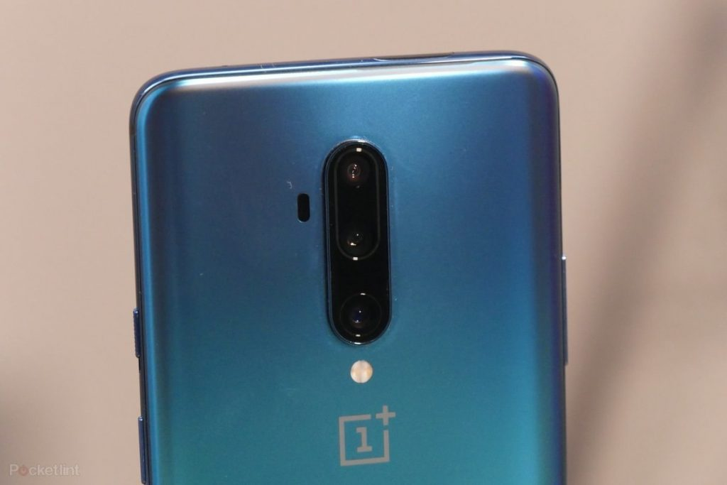 OnePlus 8 Pro(2020) – Price In India, Full-Specifications