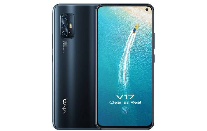 Vivo iQOO 3(2020) 5G Smartphone With 70 MP Camera- Price in India, Full-Specifications