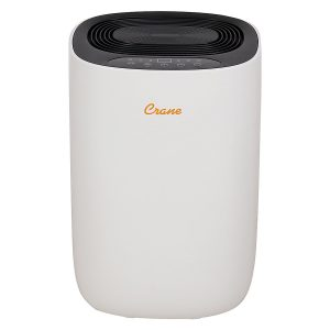 Best Dehumidifiers To Buy In India