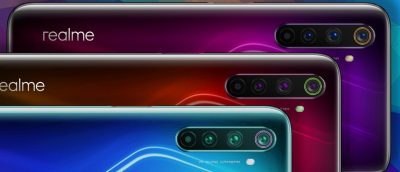 Realme 6 Pro(2020) – Price in India, Full-Specifications