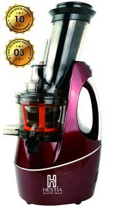 14 Best Cold Press Juicer in India 2020