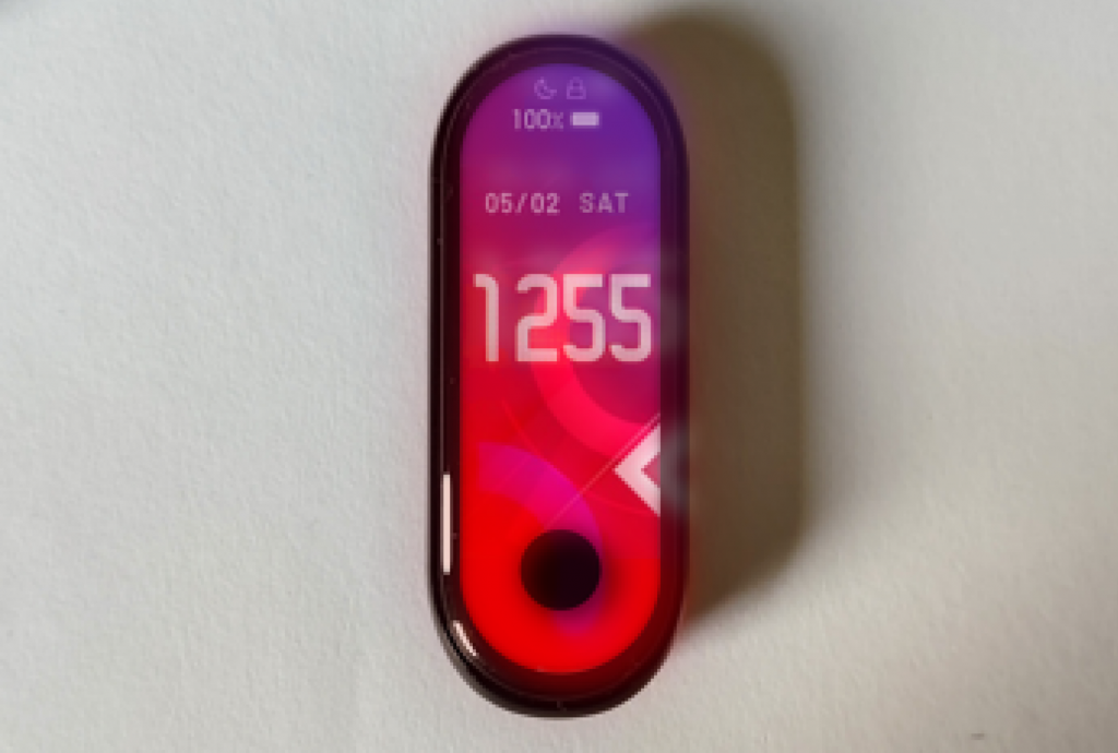 Xiaomi Mi Band 5 2020: Release Date, Full-Specifications