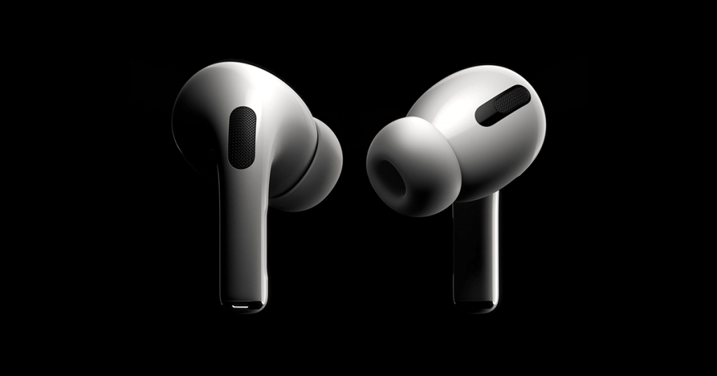 Apple AirPods Pro 2020: Buy Guide & Reviews