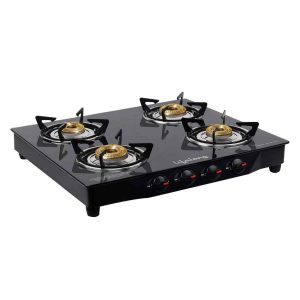 Top 12 Best Gas Stove Brands(Cooktop) in India 2020: Buyers Guide & Reviews