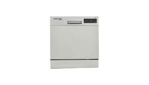 Voltas Beko[The Affordable Dishwasher] in India 2020: Reviews & FAQs