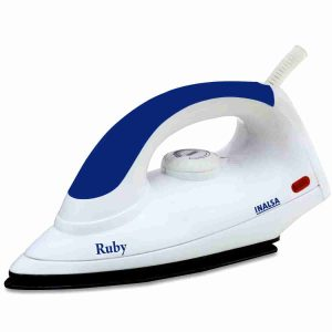 Best Selling Dry Irons To Buy Online In India
