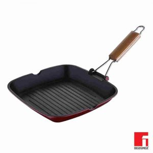 best grill pans India