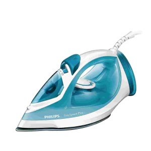 Philips EasySpeed Plus Steam Iron for best buy