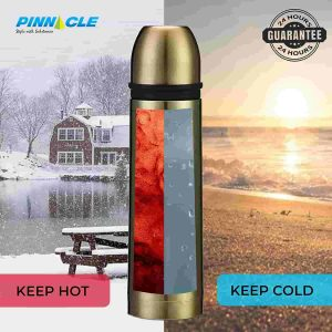 best thermos flask bottle for outdoor use