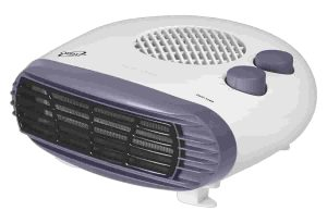 most sold fan heater in India