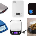 best kitchen scale India